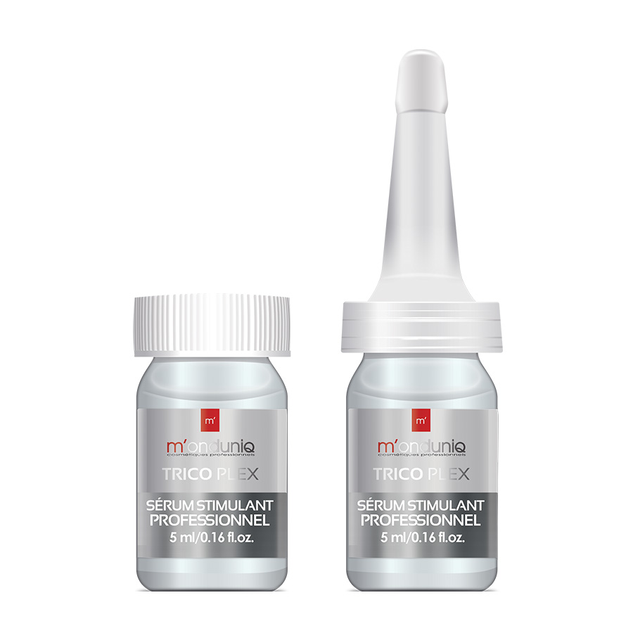 Stimulation+ Serum stimulant 'professionnel'